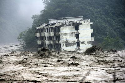 Картинки наводнение
