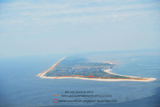 wetter in sylt 7 tage