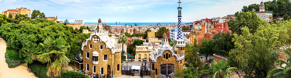 wetter 14 tage barcelona