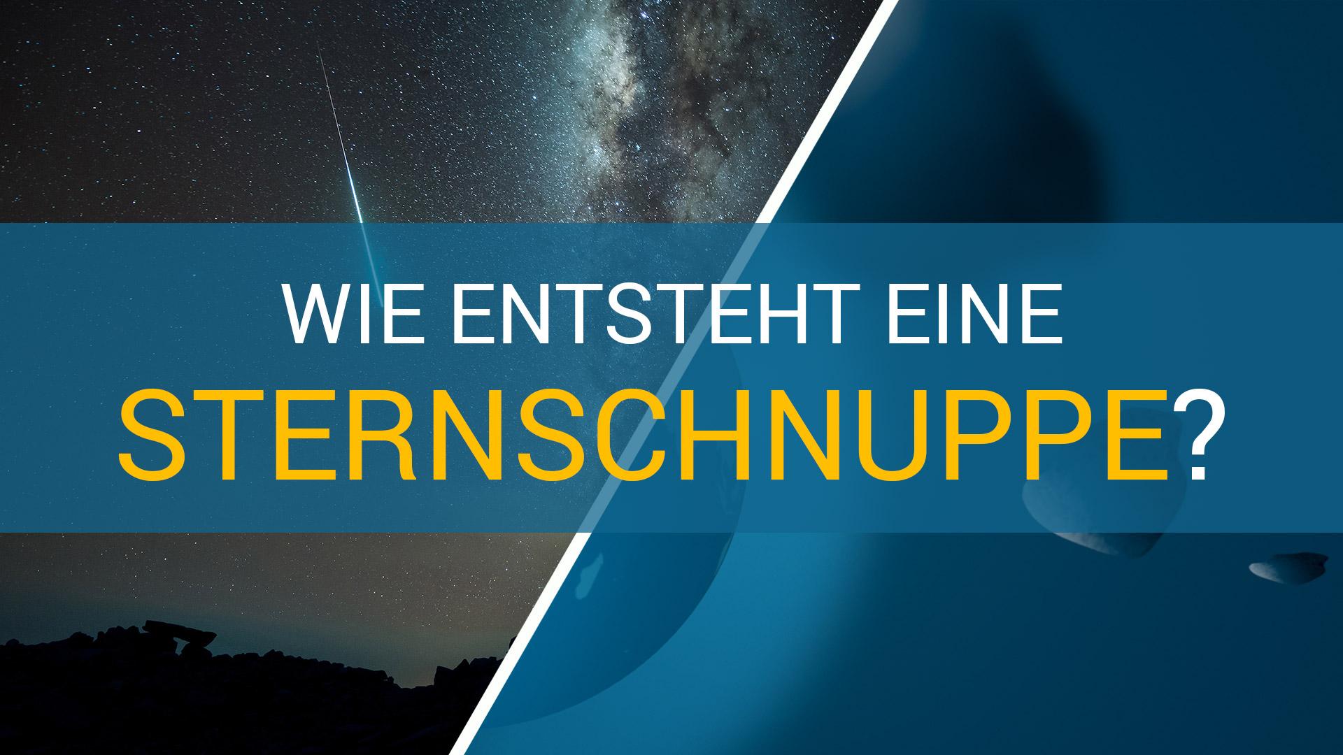 Sternschnuppen 2019 Frankfurt 85