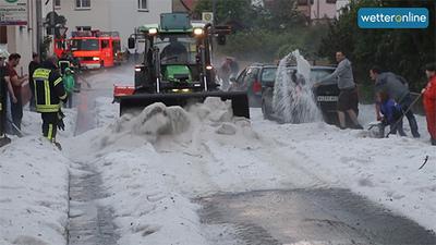 Wiesbaden Wetter Heute