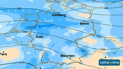 Wetter München Weihnachten 2019.Narren Werden Teils Nass Das Wetter Für Karneval Wetternews