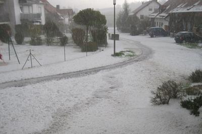 Sturm Hessen Heute