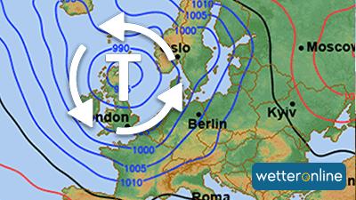 Berlin Wetter 10 Tage