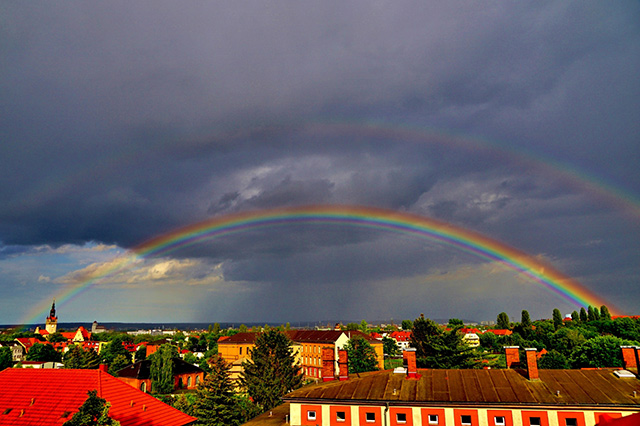Wetter online frankfurt oder | Wetter Frankfurt (Oder) 14 Tage