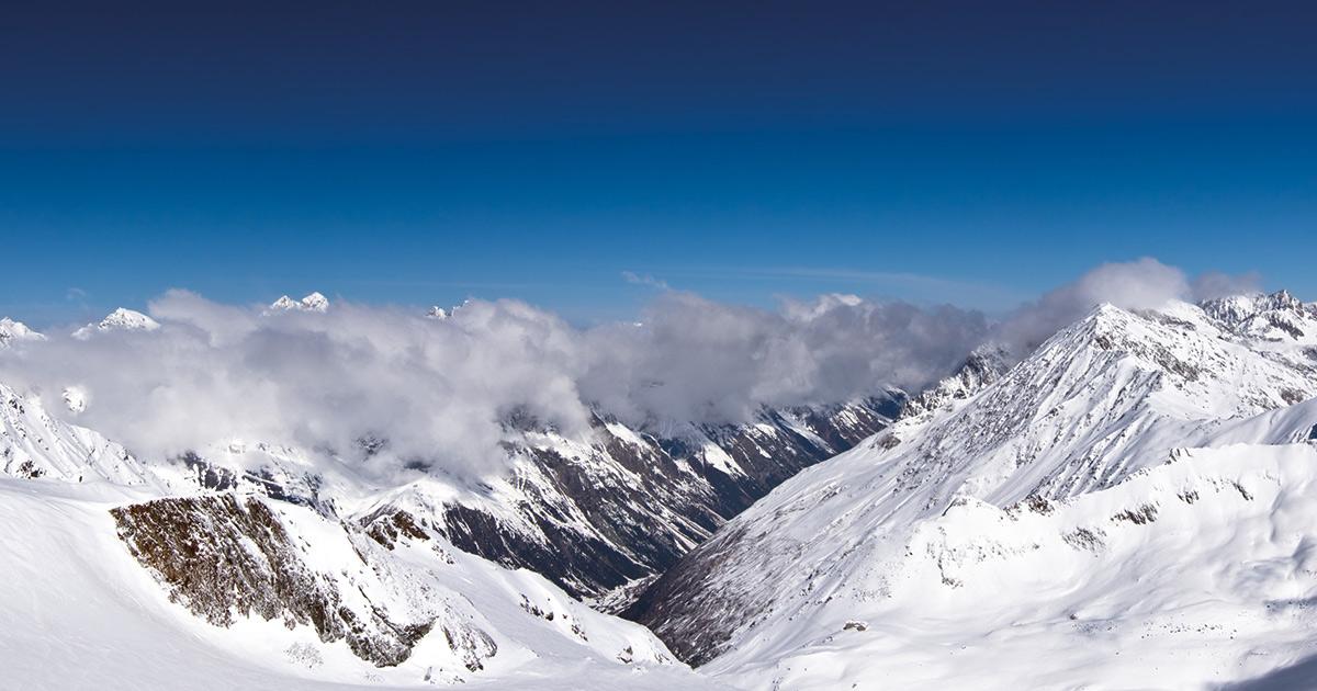Online-dating-app zum skifahren