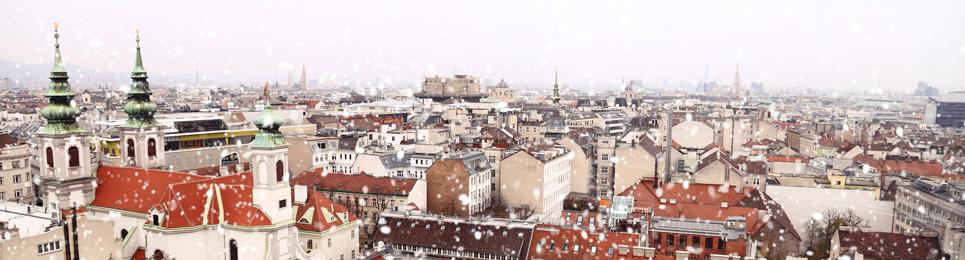Wetter Online Wien