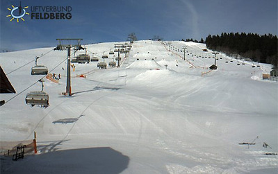 wetternews ski und rodel oft noch gut auf den bergen liegt viel schnee wetteronline. Black Bedroom Furniture Sets. Home Design Ideas