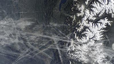 aufruhr in frankreichs alpen