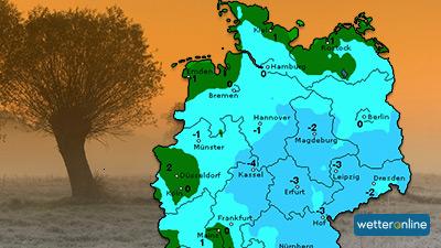 Wetter muenchen 16 tage | Wetter München: 7