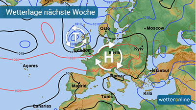 Wetter Koeln 14 Tage