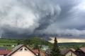 Unwetter hinterlassen Schäden - Fotostrecke - WetterOnline