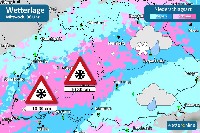 http://www.wetteronline.de/?pid=p_wotexte_multimedia&ireq=true&src=wotexte/vermarktung/snippets/gallery/2017/04/25/image_20170425_sv_640x426_1410865e142de424caf167601be6576c.jpg